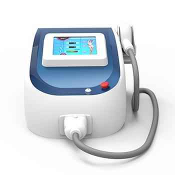 L121 Diode Laser Hair Removal Machine