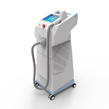 NBW-L131 Diode Laser Hair Removal Machine