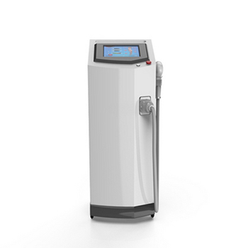 NBW-LII Diode Laser Hair Removal Machine